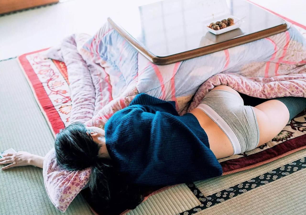 爆乳!神宮寺かなん [無断転載禁止]©bbspink.com->画像>103枚