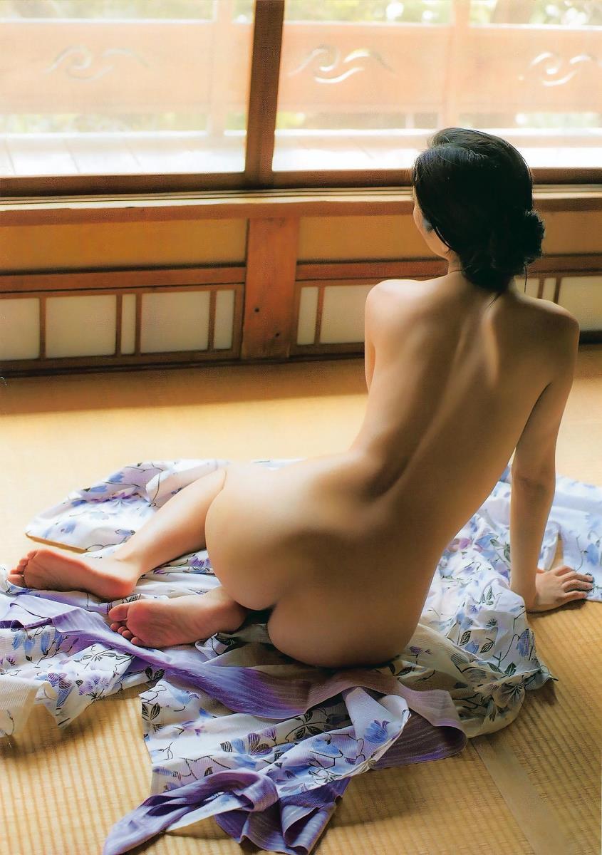グラドル壇蜜の過激エロ画像