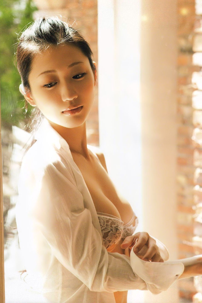 壇蜜の画像 水着画像343枚 @アイドルセクシー画像集&裏