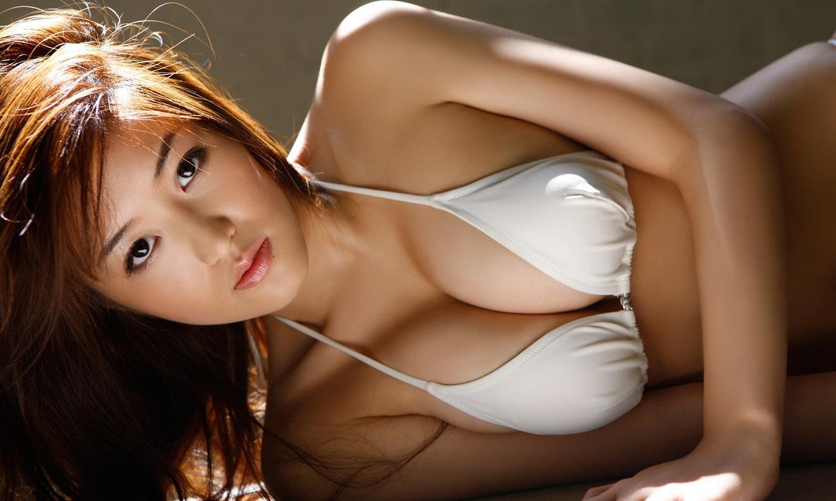 【美少女】「可愛すぎる」 石原さとみ似 女子高生の安倍乙(18) ワガママボディに絶賛の声が殺到 YouTube動画>5本 ->画像>895枚