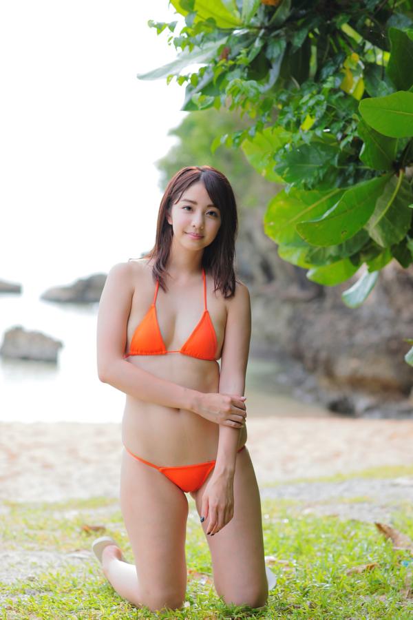 本郷杏の画像 p1_34