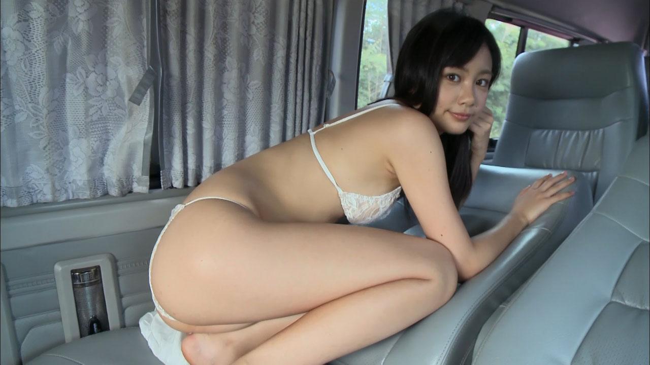 伊藤優衣エロ