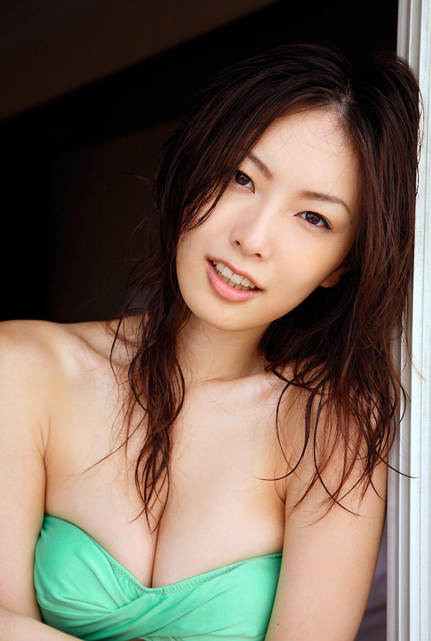 長澤奈央の画像 p1_22