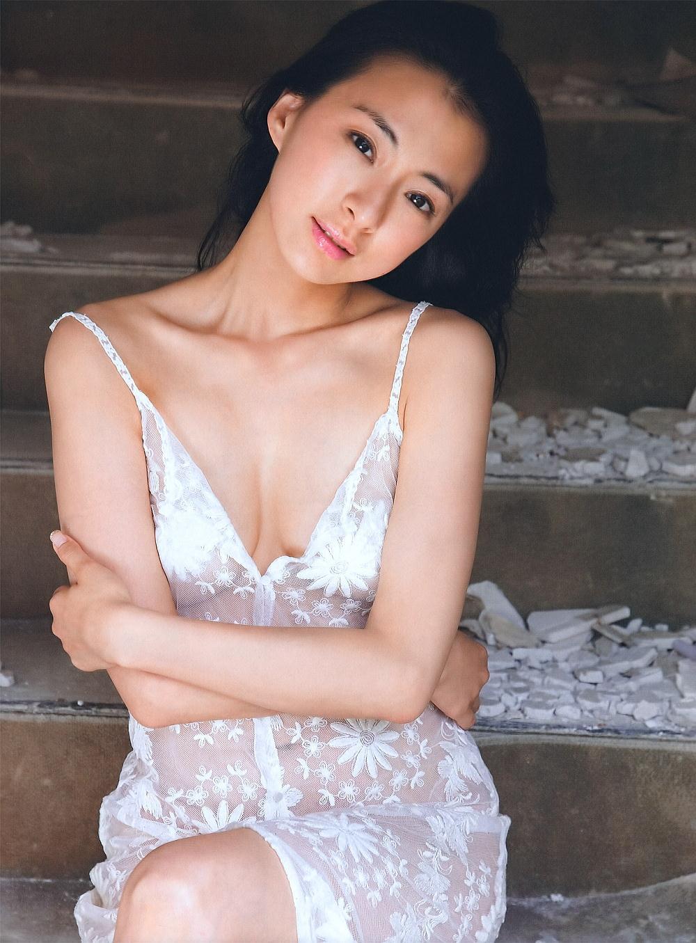 梅宮万紗子の画像 p1_30